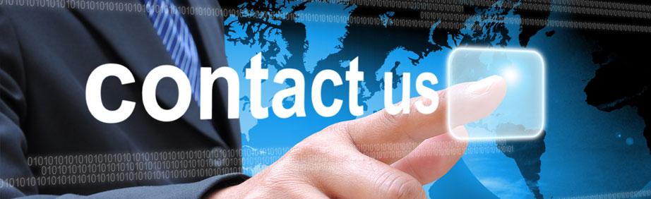 Contact US >> Kanaka Puradiredja Suhartono Contact Us